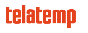 Telatemp Corporation Logo