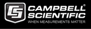 Campbell Scientific, Inc. Logo