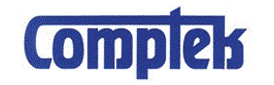 Comptek, Inc. Logo